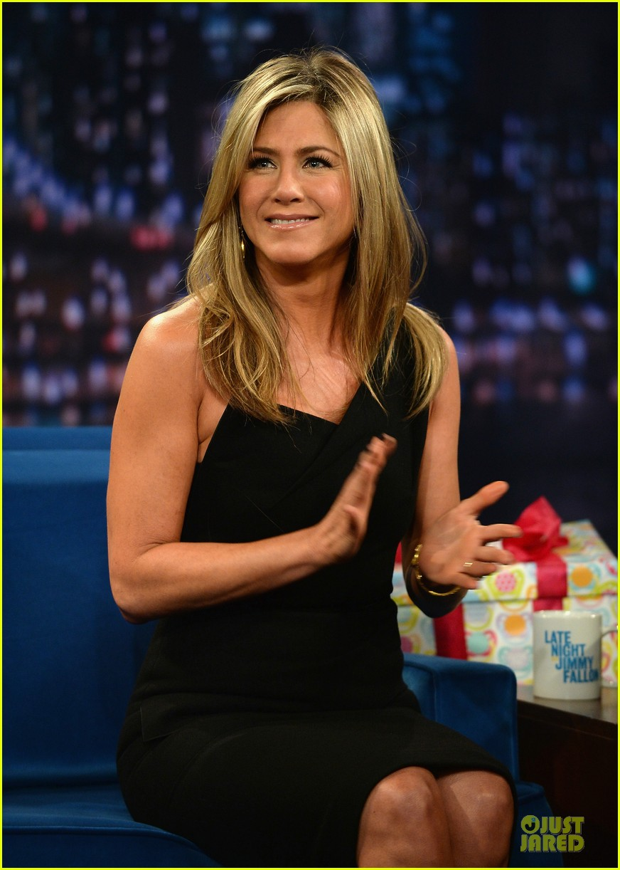 jennifer aniston were the milliers nyc premiere 062921829