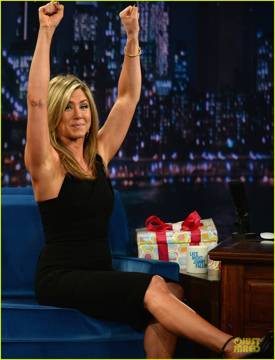 jennifer aniston were the milliers nyc premiere 102921833
