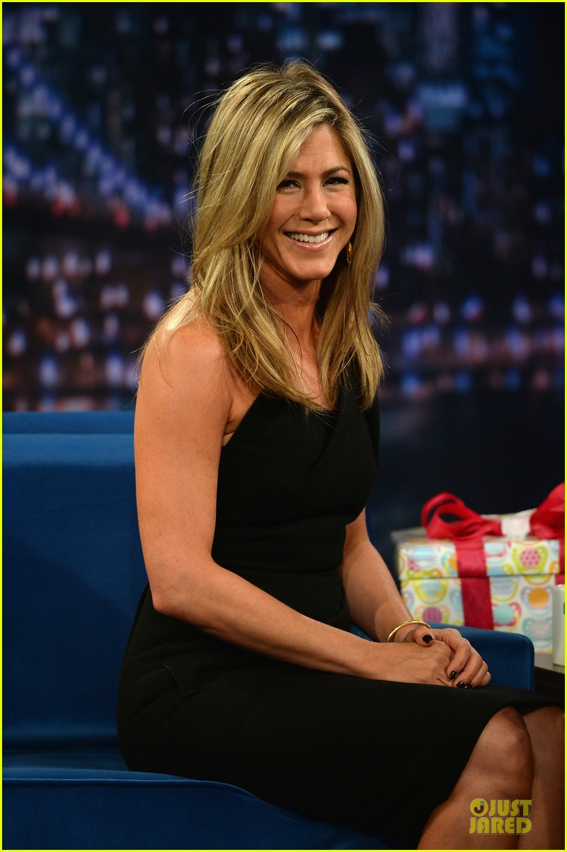 jennifer aniston were the milliers nyc premiere 152921838