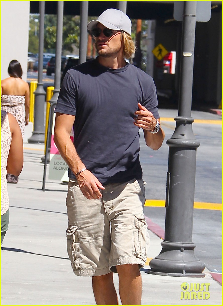 gabriel aubry birthday next week 012933070