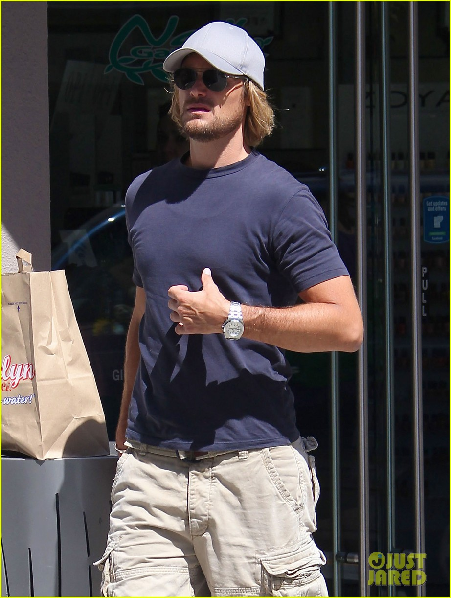gabriel aubry birthday next week 04