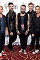 backstreet boys the grove concert watch now 01