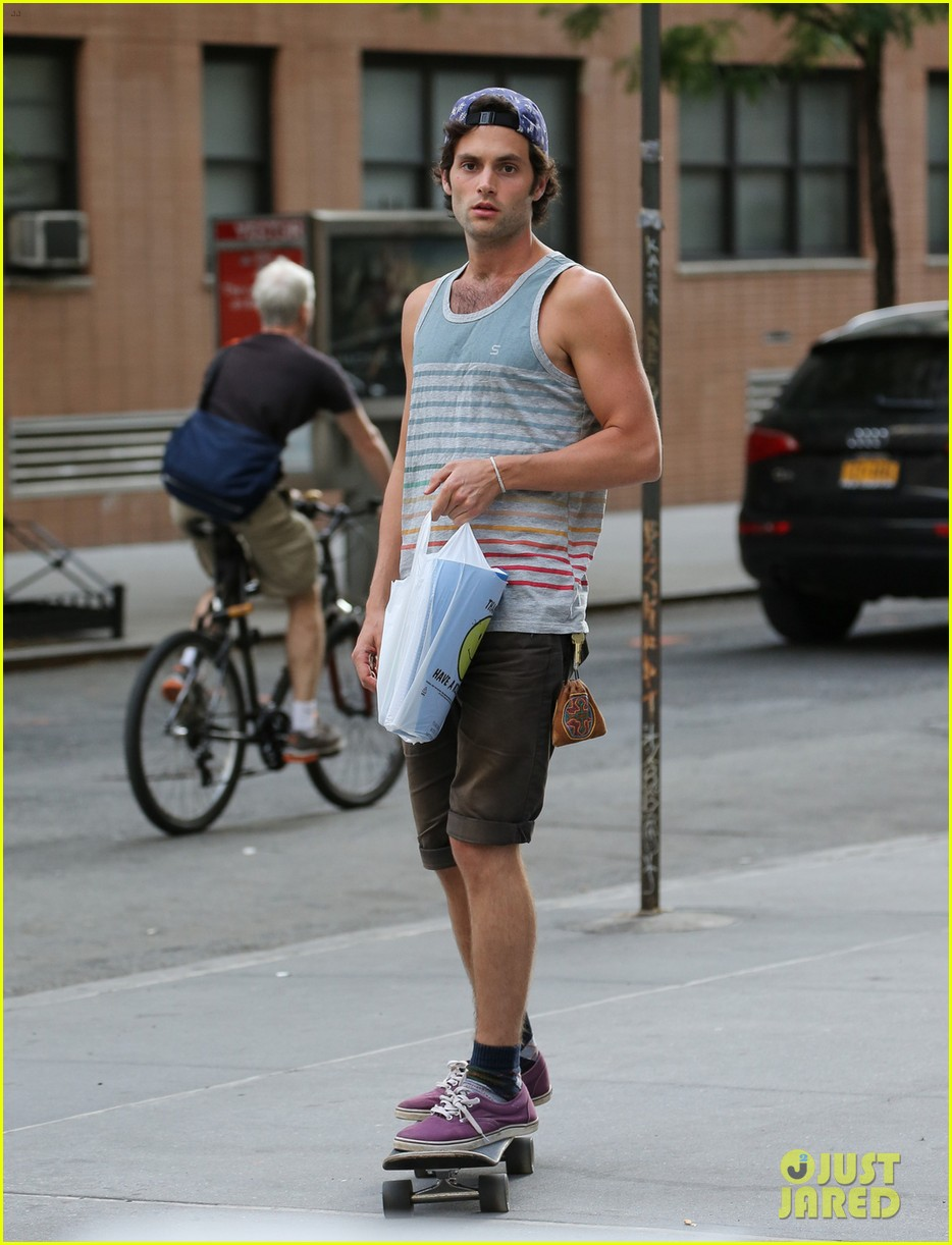 penn badgley greetings from tim buckley hits dvd september 17 01
