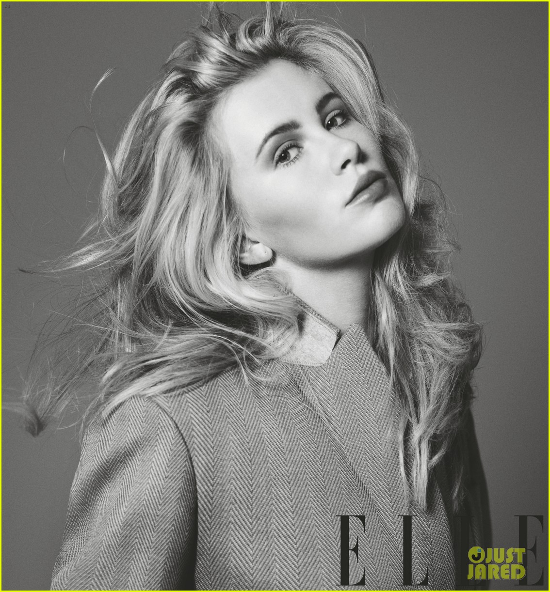 ireland baldwin elle september issue fashion feature 022931016
