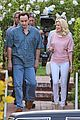 elizabeth banks love mercy set with john cusack 10