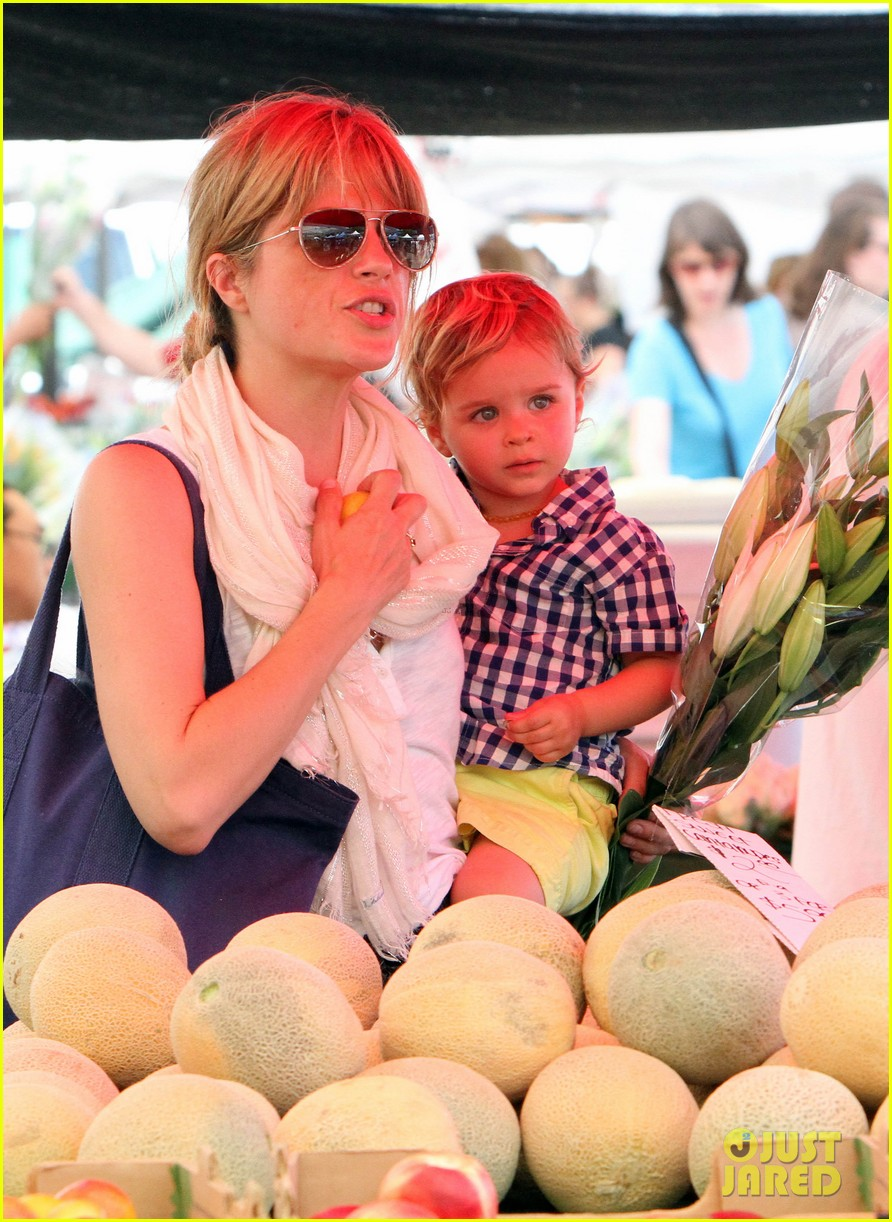 newly blonde selma blair i wish i was a great cook 04
