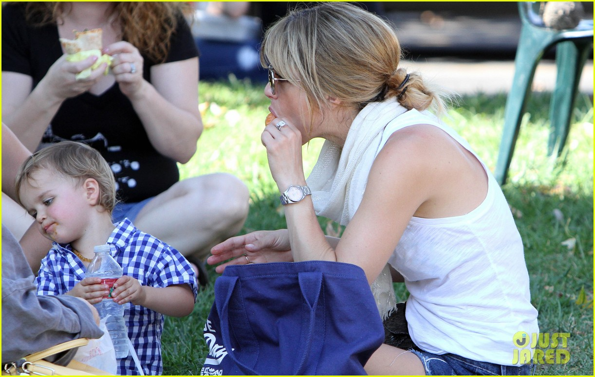 newly blonde selma blair i wish i was a great cook 10
