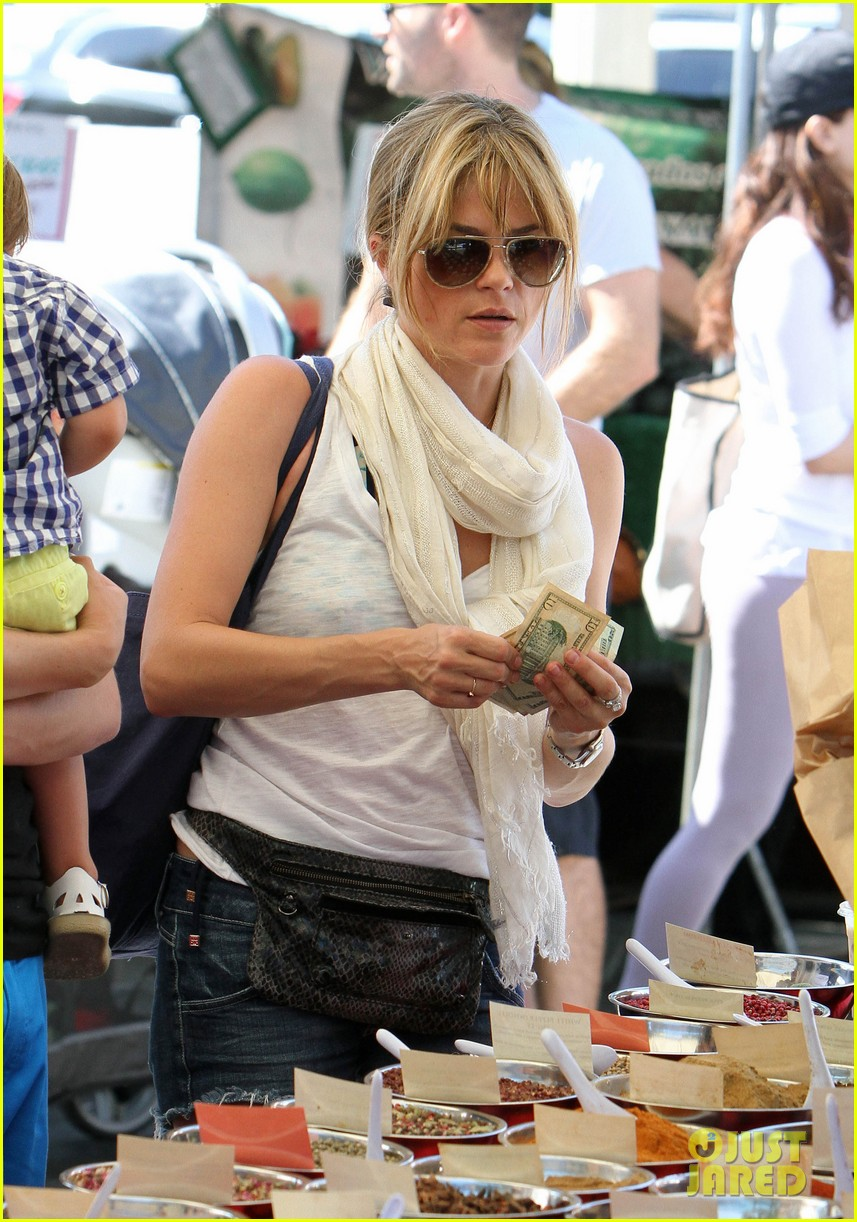 newly blonde selma blair i wish i was a great cook 122933161