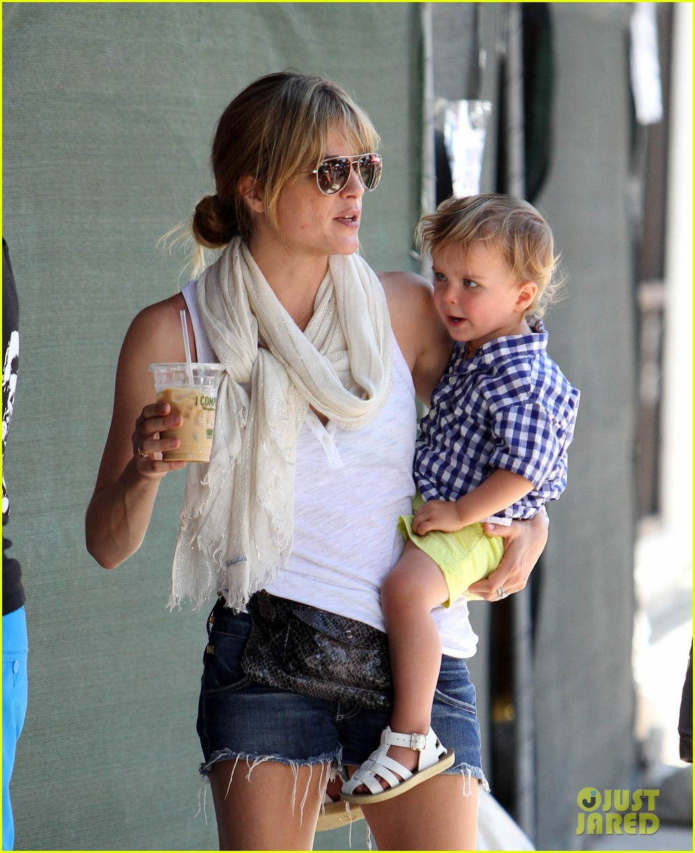 newly blonde selma blair i wish i was a great cook 162933165