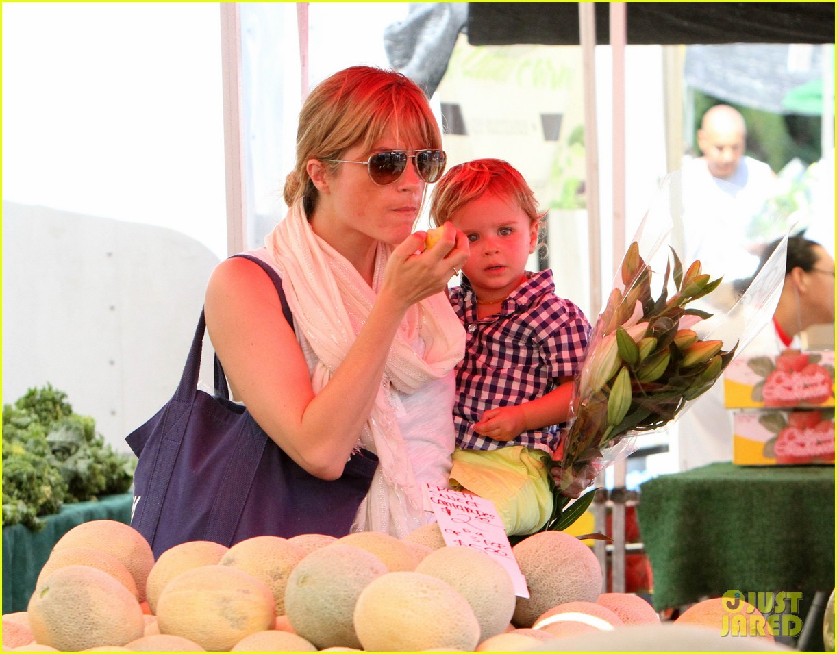 newly blonde selma blair i wish i was a great cook 17