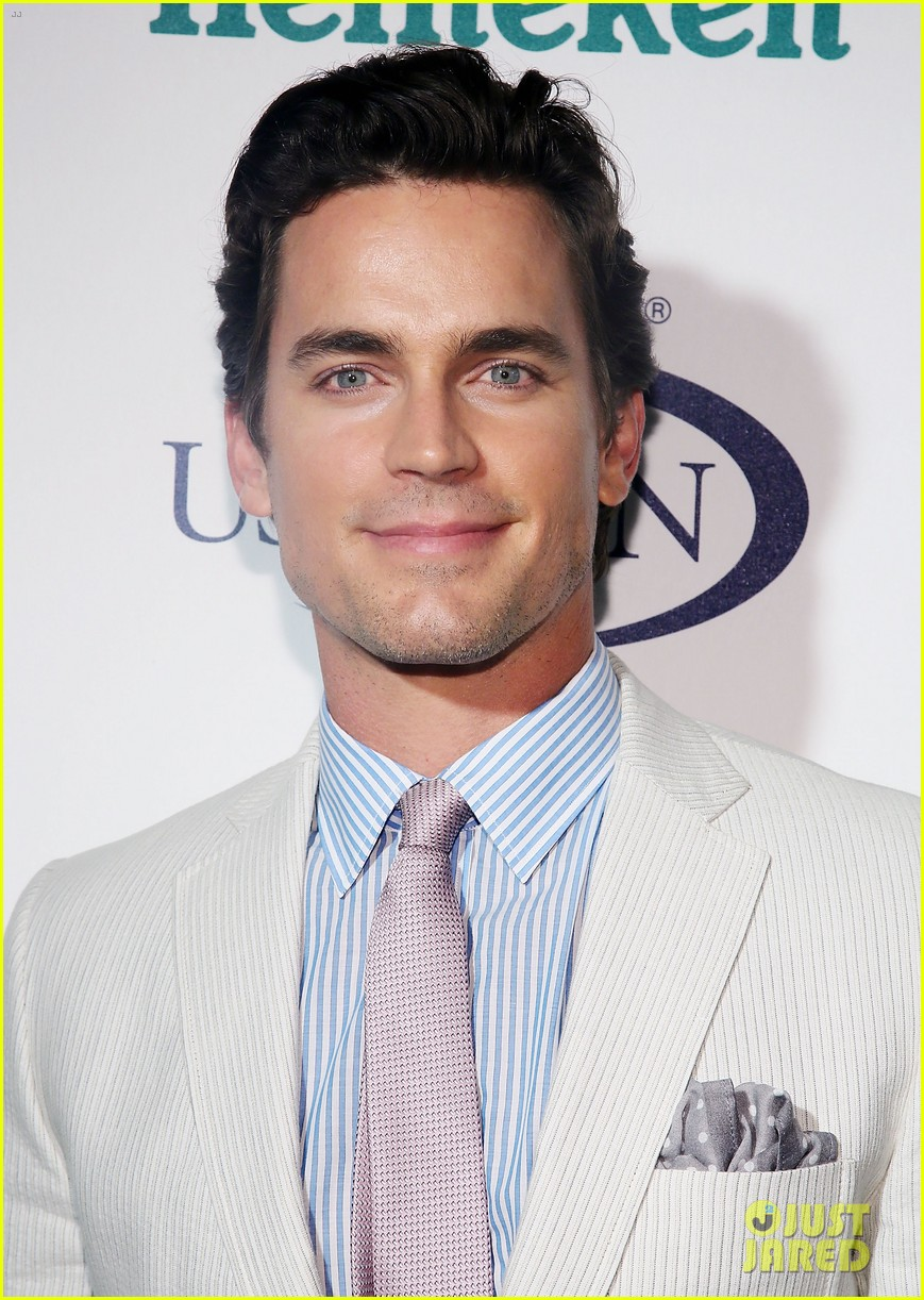matt bomer i am really proud of wentworth miller 022935926