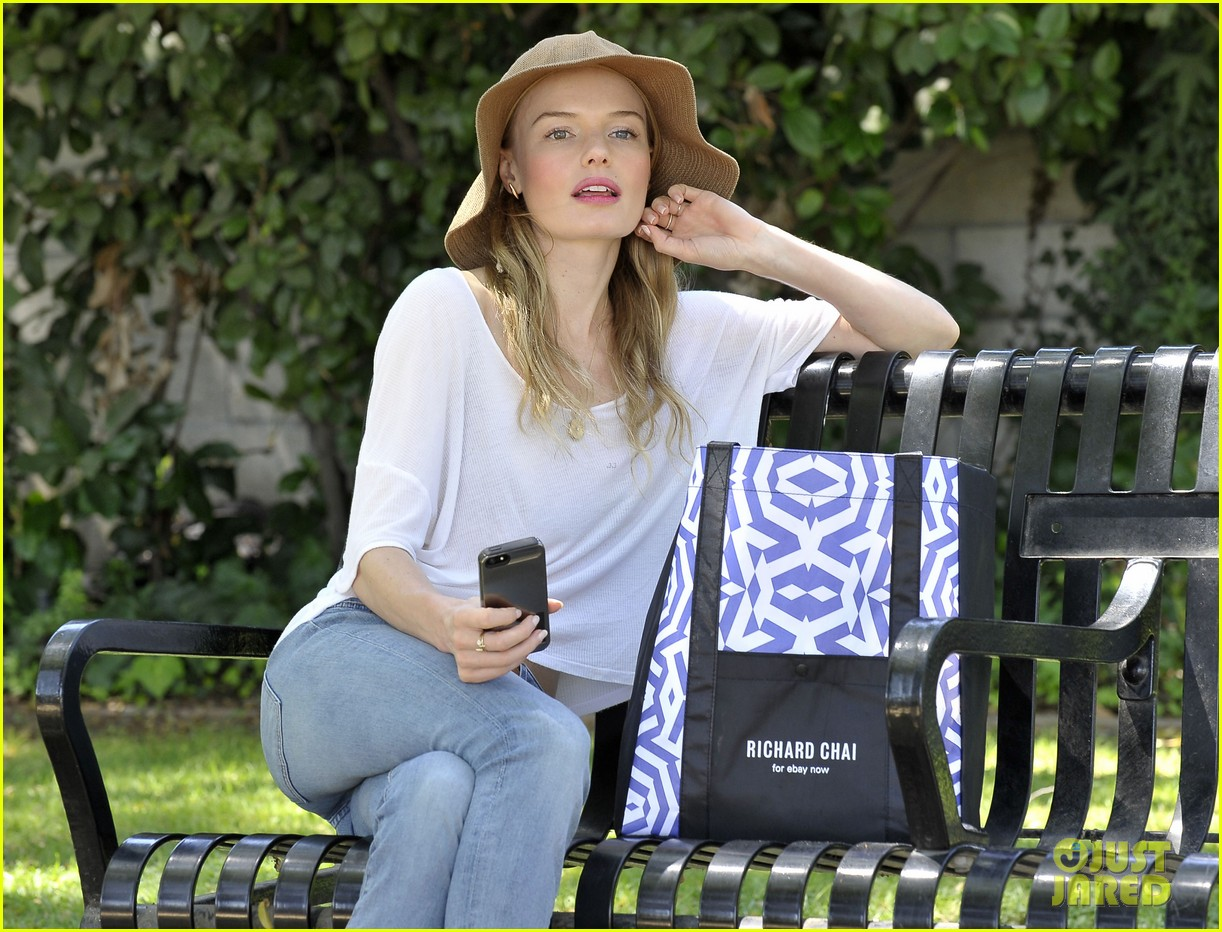 kate bosworth michael polish marrying this month 032938792