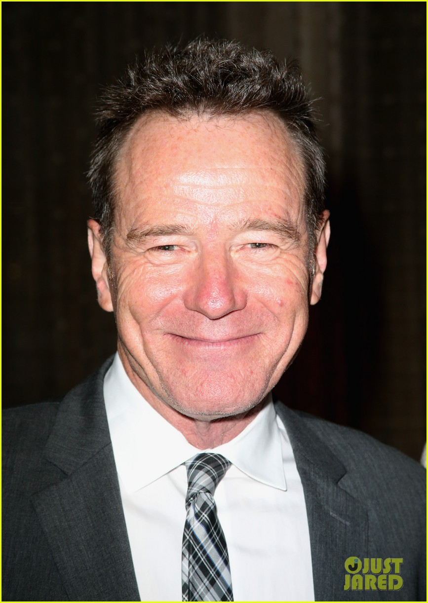 bryan cranston breaking bad wins program of the year tca awards 2013 022923292