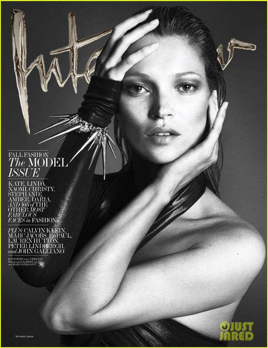 naomi campbell kate moss cover interview september 2013 012938288