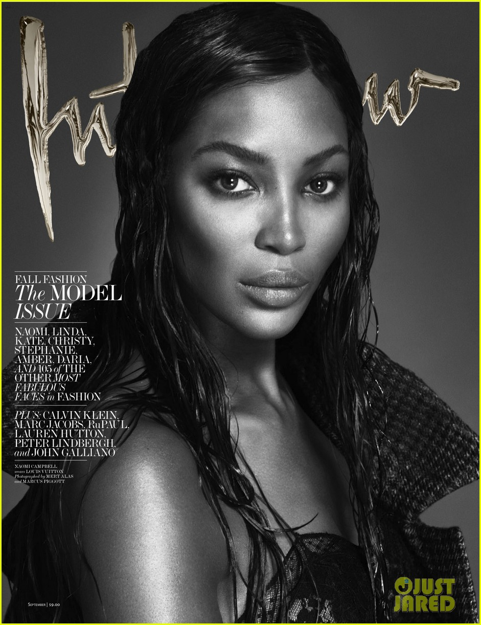 naomi campbell kate moss cover interview september 2013 022938289