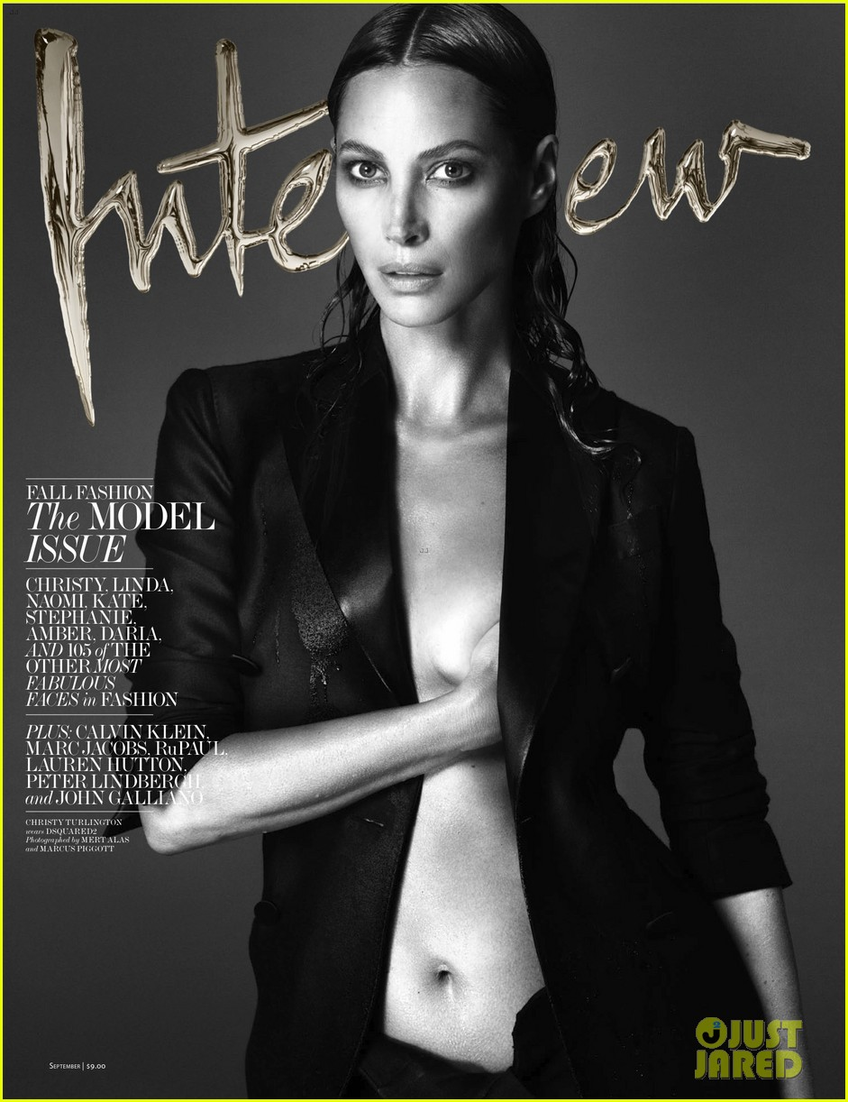 naomi campbell kate moss cover interview september 2013 052938292