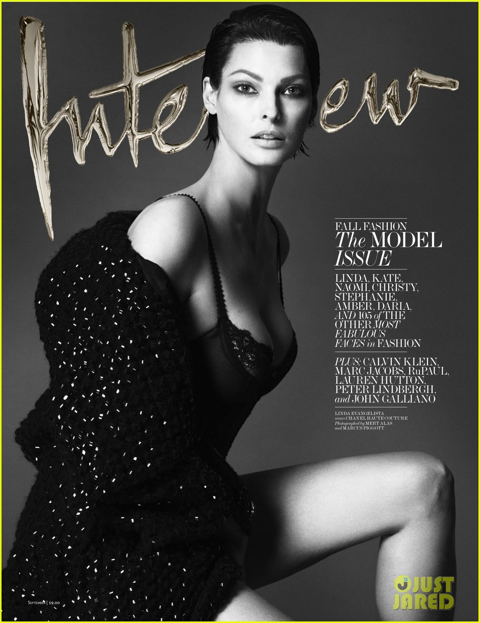 naomi campbell kate moss cover interview september 2013 072938294
