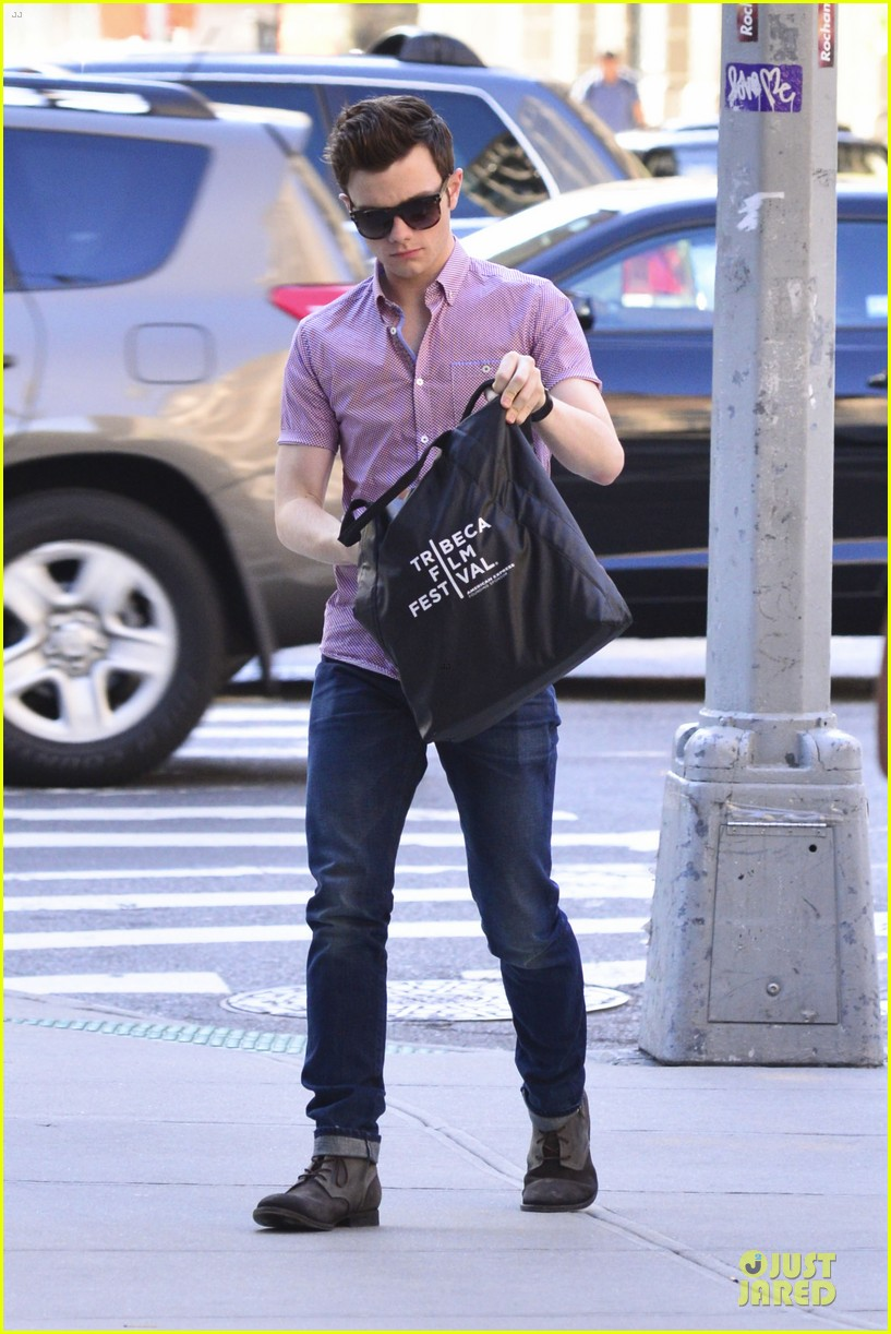 chris colfer land of stories the enchantress returns book event 212924693