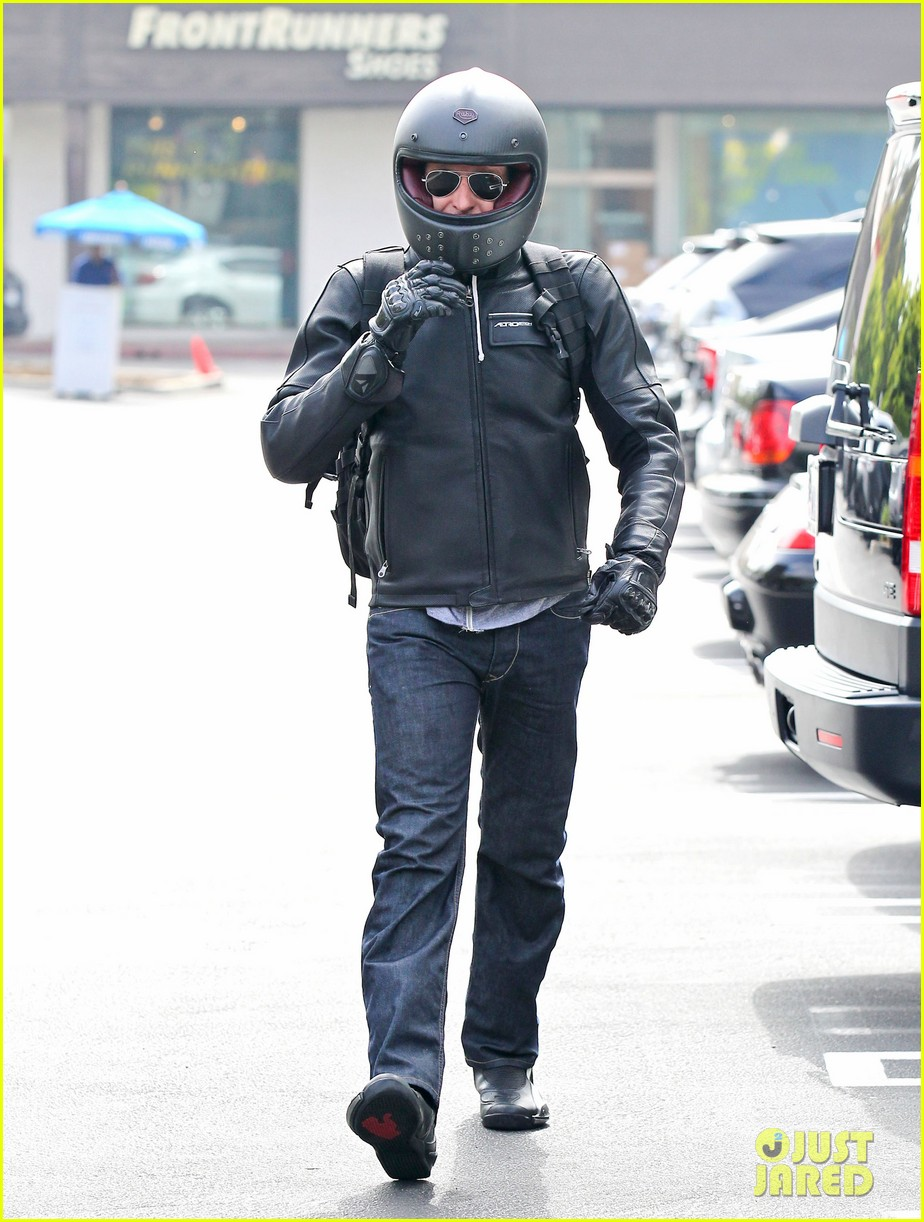 bradley cooper did place beyonce pines for ryan gosling 052925491