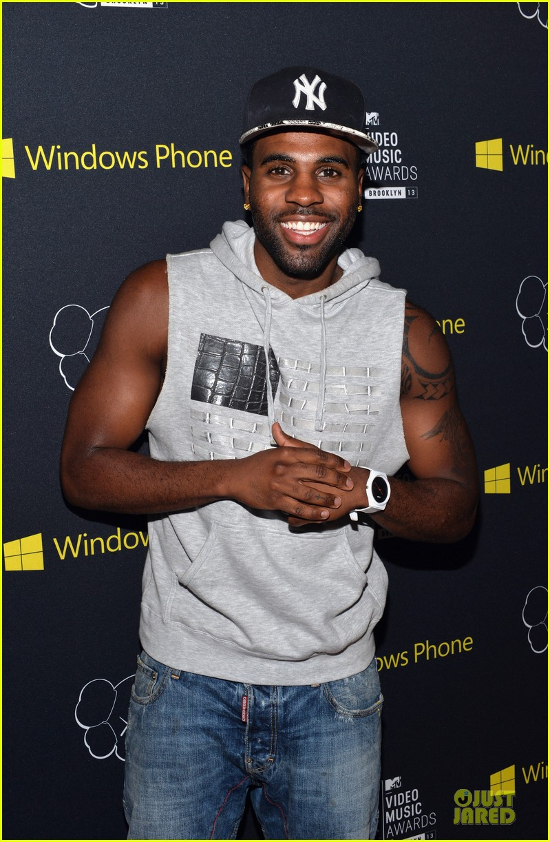 jason derulo the other side acoustic fiirst listen exclusive 082936306