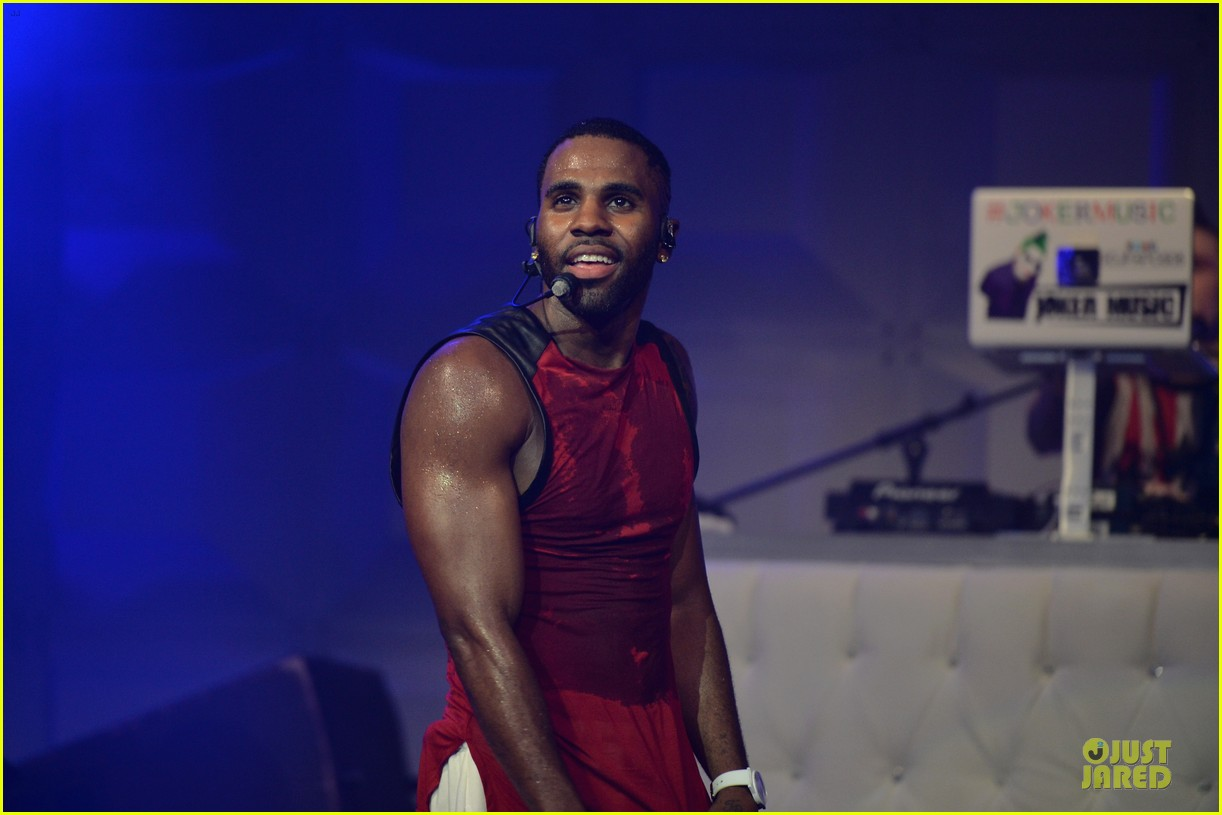 jason derulo the other side acoustic fiirst listen exclusive 162936314