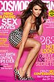nina dobrev covers cosmopolitan september 2013 02