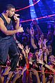 drake mtv vmas 2013 performance watch now 05