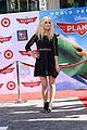 hilary duff priyanka chopra planes hollywood premiere 09