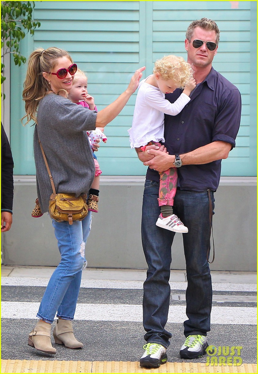 eric dane i got lucky marrying rebecca gayheart 10