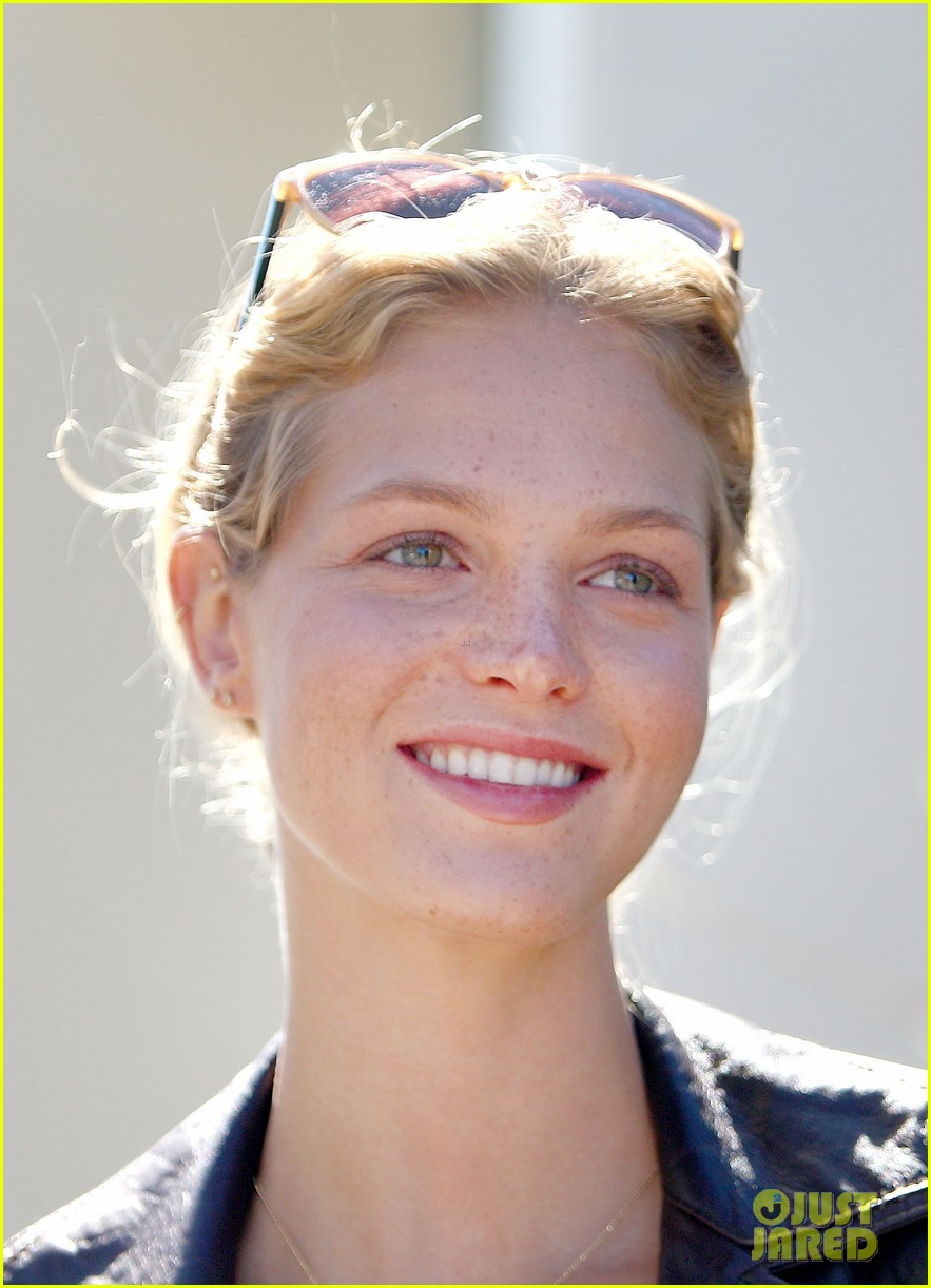 erin heatherton being an angel has given me opportunities 022934099