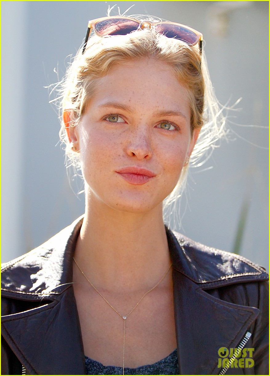erin heatherton being an angel has given me opportunities 042934101
