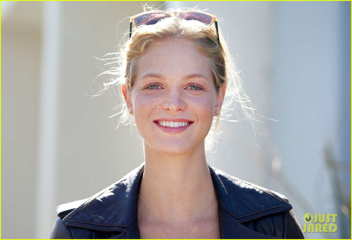 erin heatherton being an angel has given me opportunities 082934105