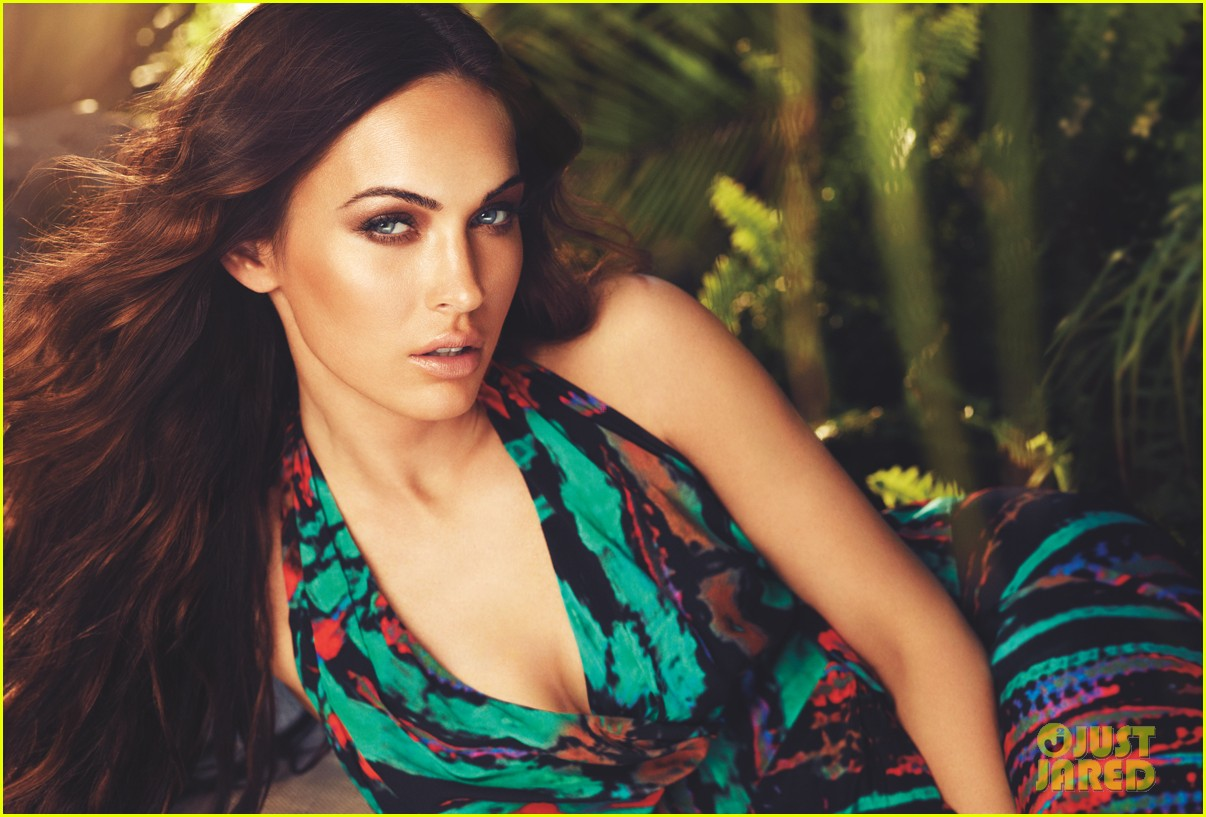 megan fox avon instinct campaign images 01
