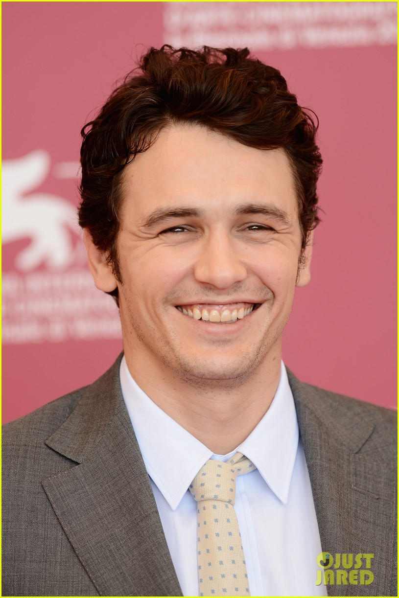 james franco palo alto trailer watch now 042941124