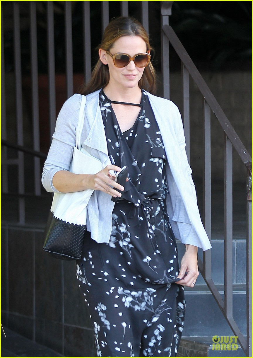 jennifer garner ben affleck live by night wont have lindsay lohan 022922612
