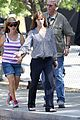jennifer garner alexander set with steve carell 18