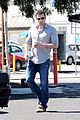 jennifer garner ben affleck share romantic weekend lunch 18