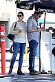 jennifer garner ben affleck share romantic weekend lunch 23