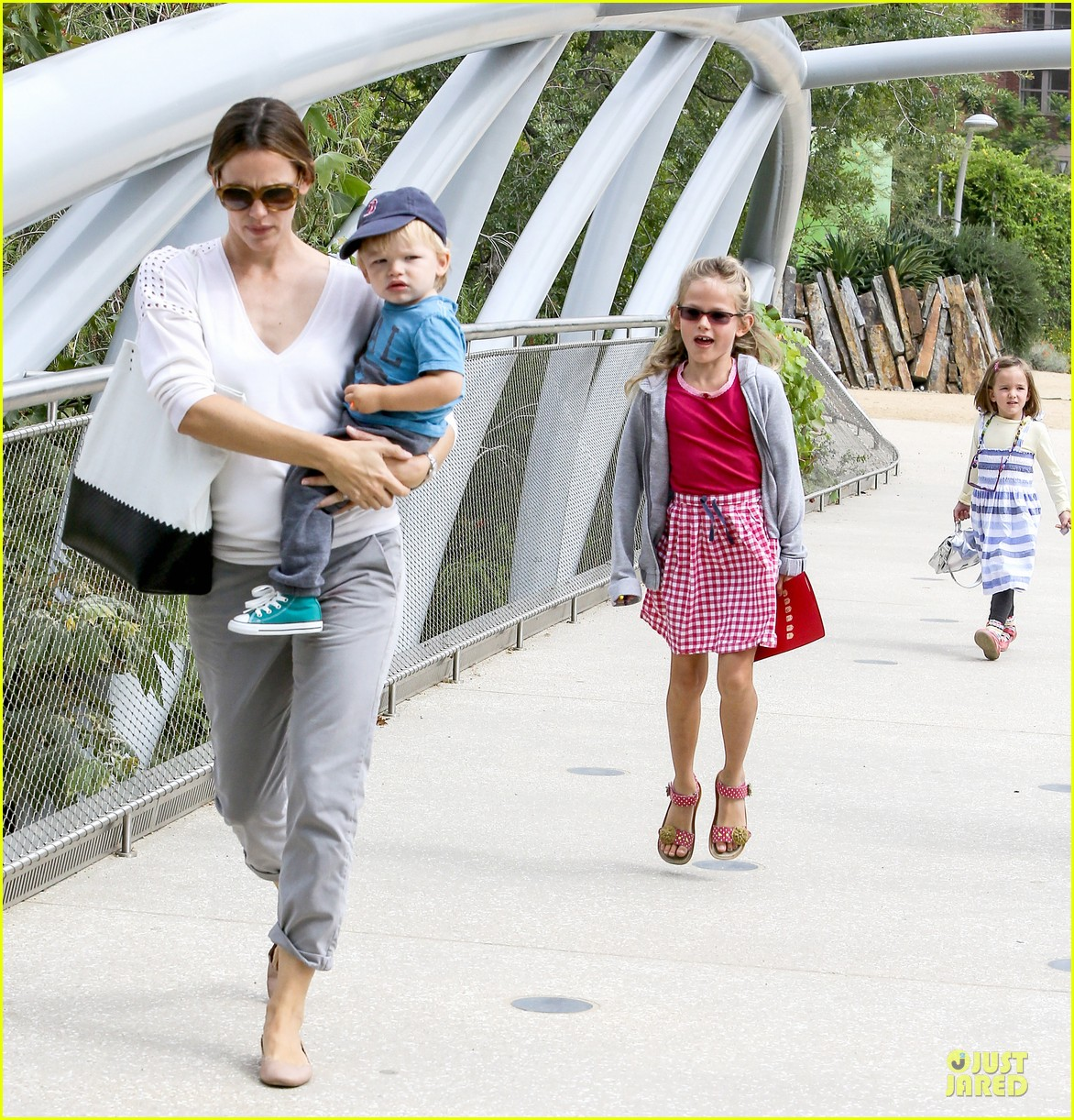 jennifer garner natural history museum education for kids 102922905
