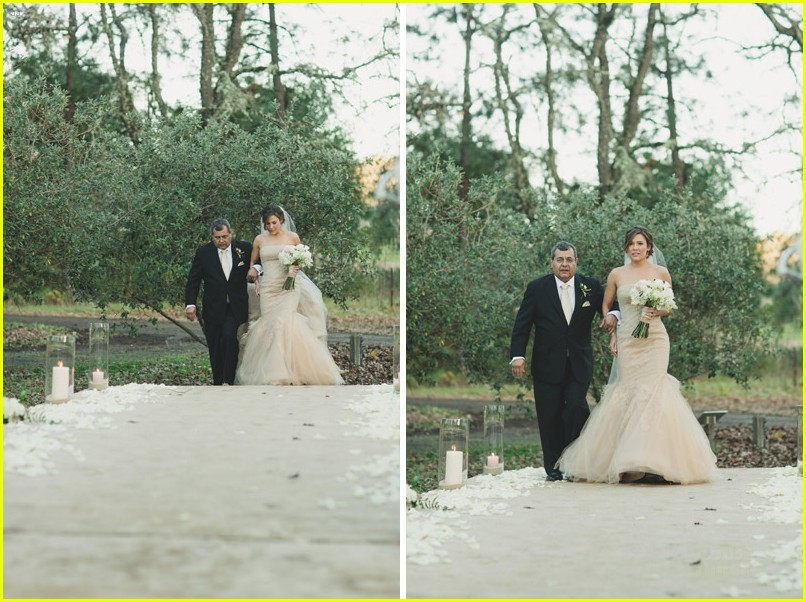 zach gilford kiele sanchez wedding photos 012925591