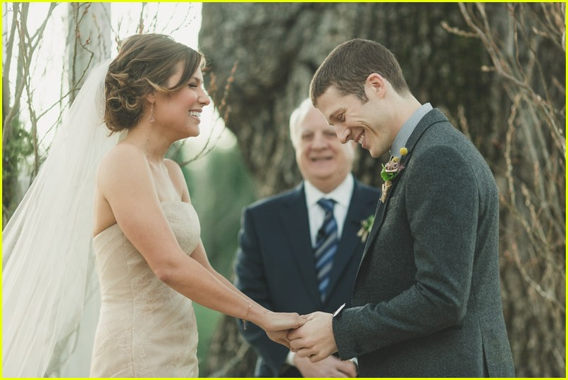 zach gilford kiele sanchez wedding photos 042925594