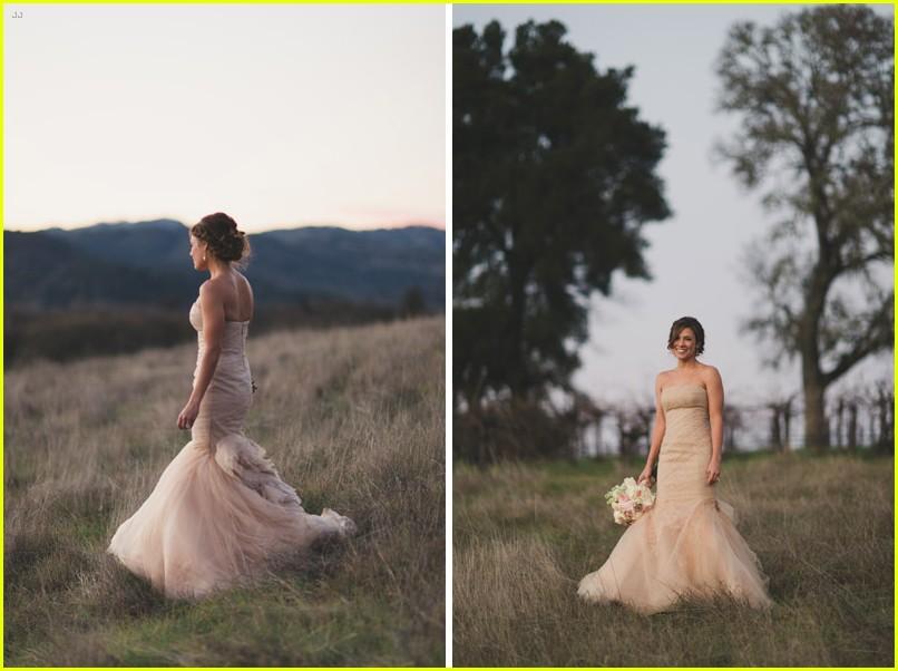 zach gilford kiele sanchez wedding photos 172925607