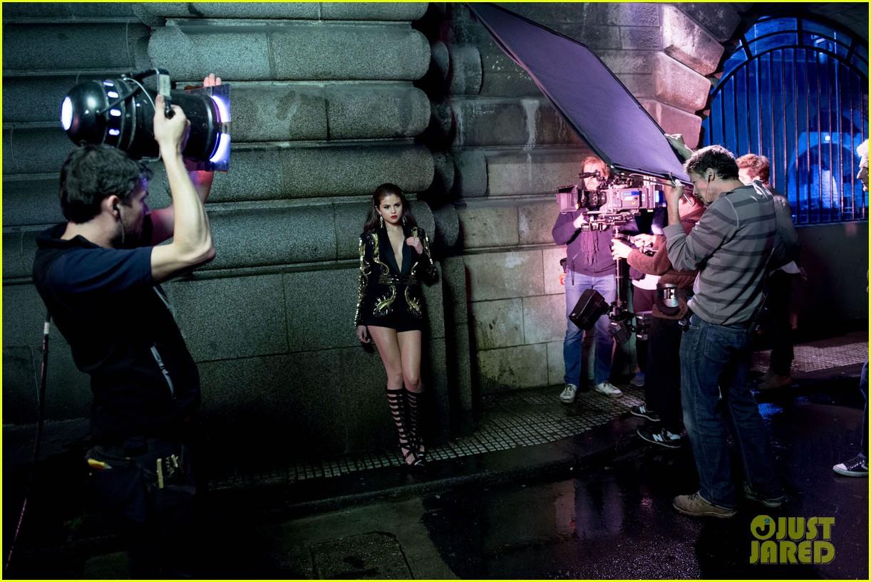 selena gomez slow down music video pics 312924812