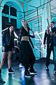 selena gomez slow down music video pics 10