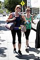 ashley greene works out twice in one day 26