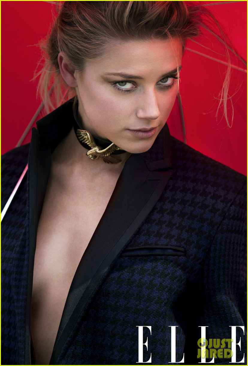 amber heard to elle i dont fit into any standardized path 012930075