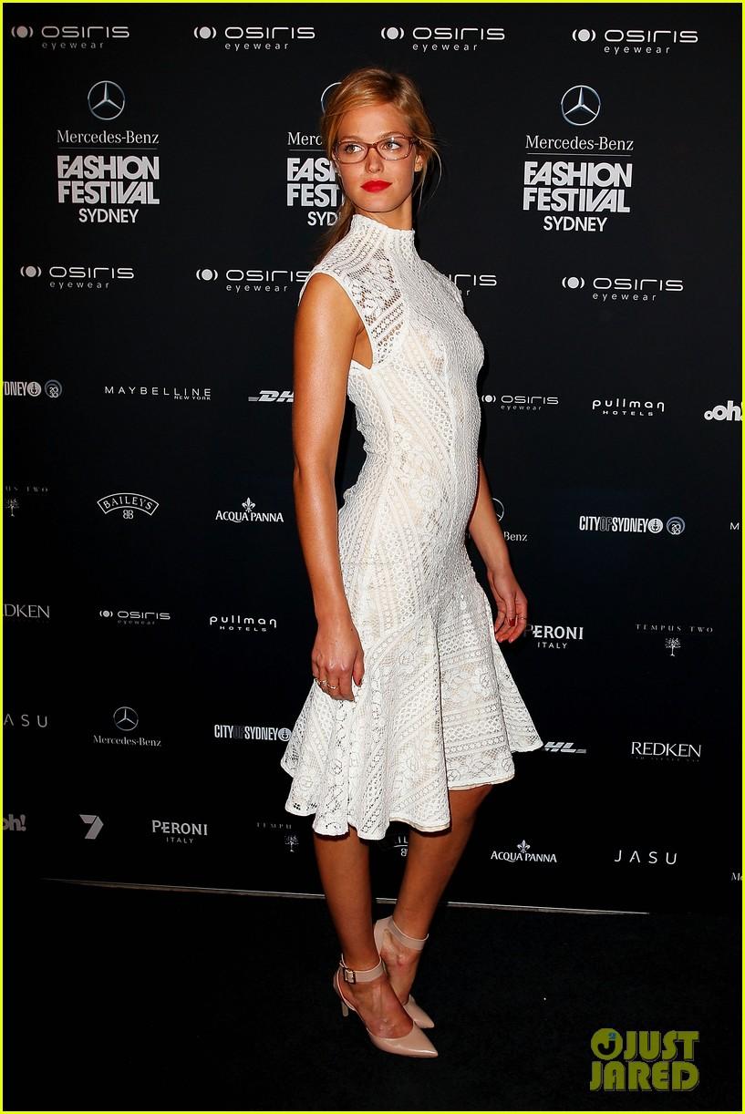 erin heatherton trends fashion week show in sydney 082934835