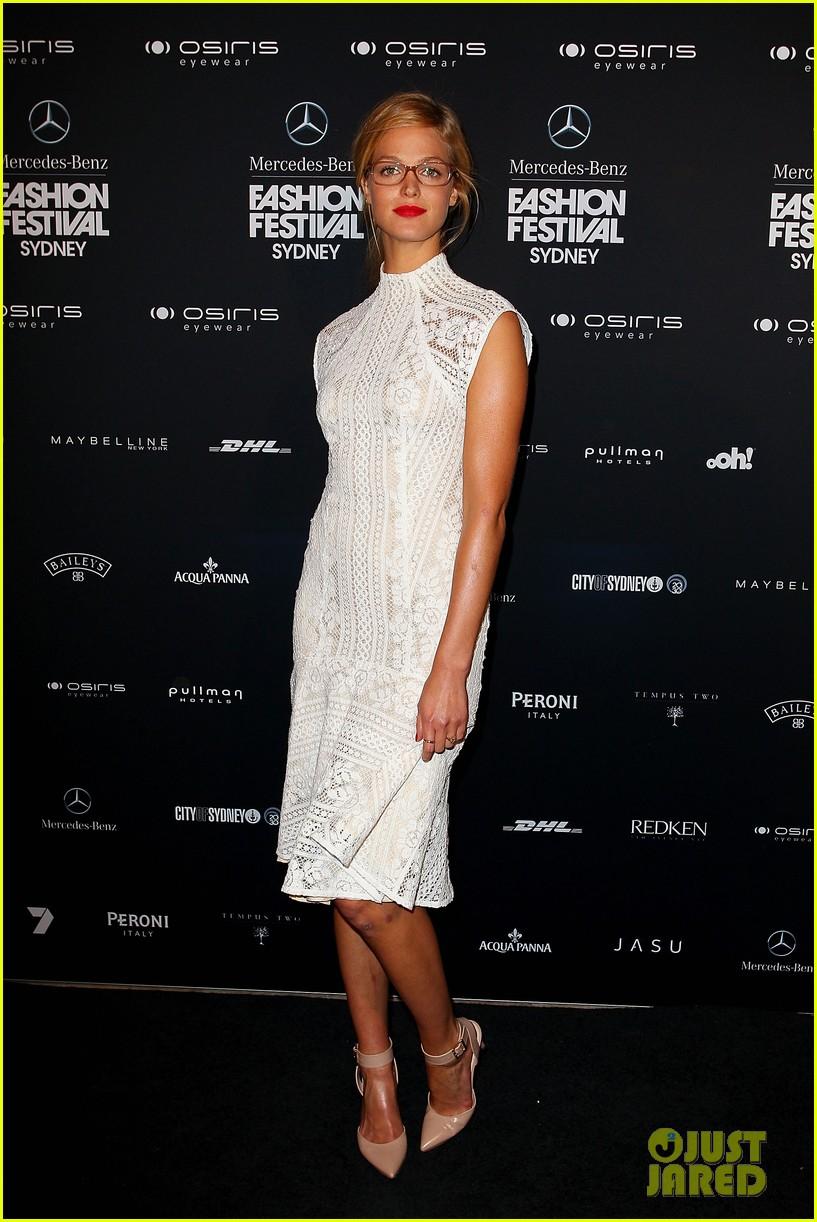 erin heatherton trends fashion week show in sydney 102934837