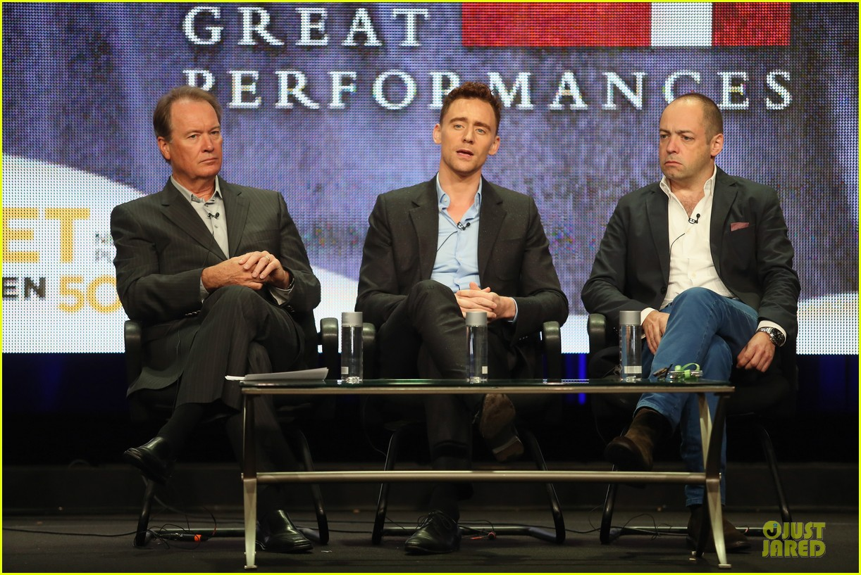 tom hiddleston the hollow crown at pbs tca summer tour 01