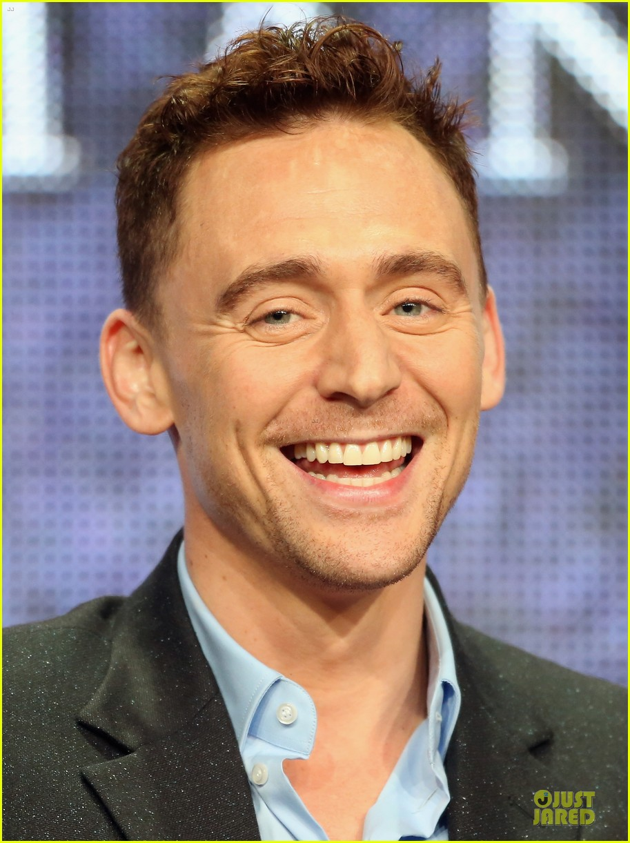 tom hiddleston the hollow crown at pbs tca summer tour 022924266